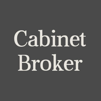 Kitchen Cabinets 60007 Of Cabinet Broker In Elk Grove Village Il 60007 Citysearch