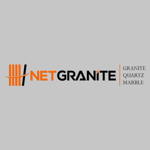 Net Granite LLC