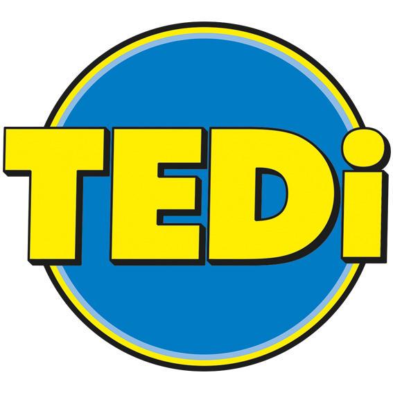 TEDi in Lübeck