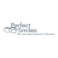 Perfect Smiles - Palos Park