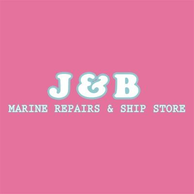 J & B Mobile Marine Repairs