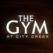 The Gym at City Creek