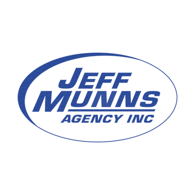 Jeff Munns Agency, Inc.