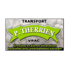 Transport P Therrien à L'Assomption