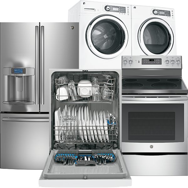 Arizona Discount Appliance image 3
