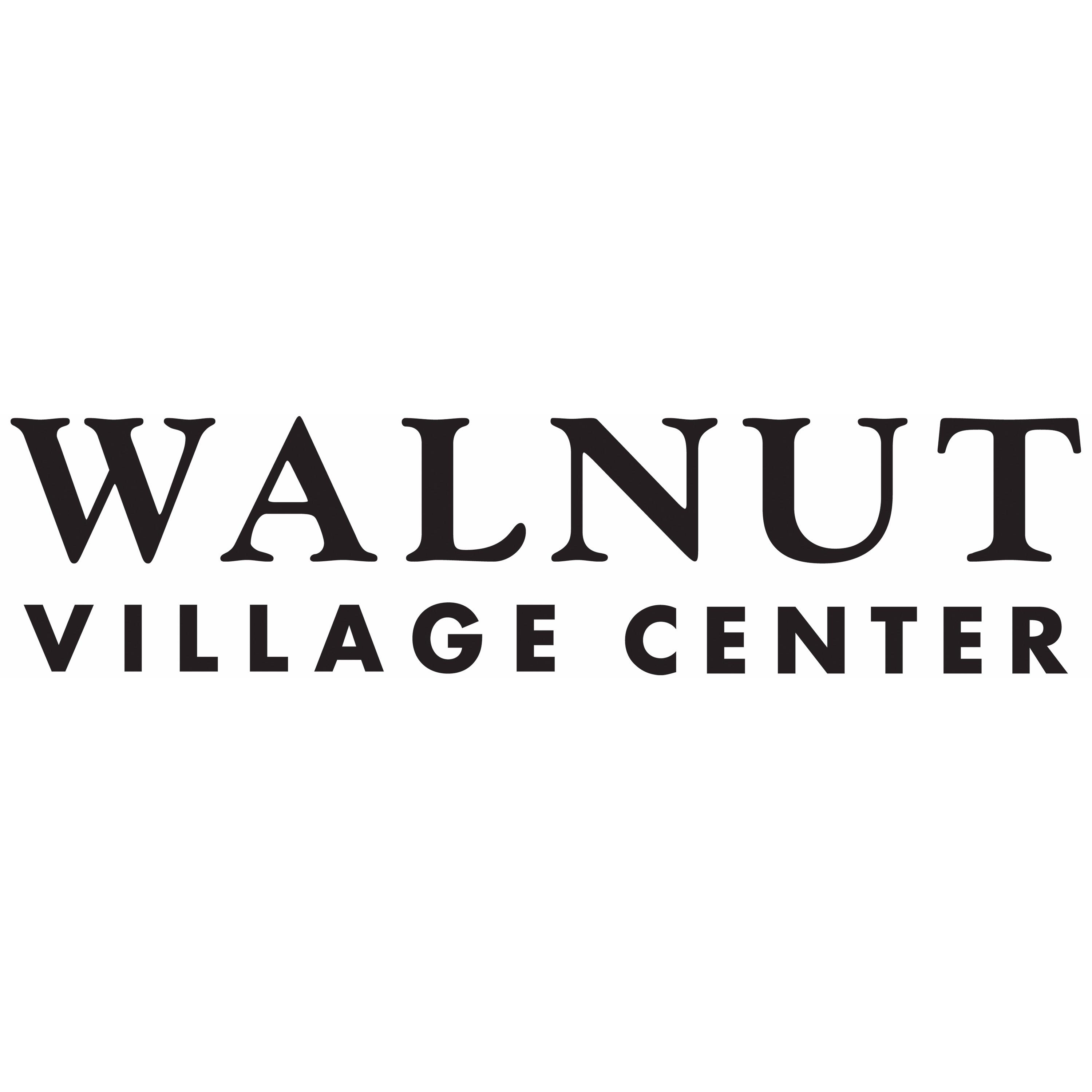 Walnut Village Center image 0