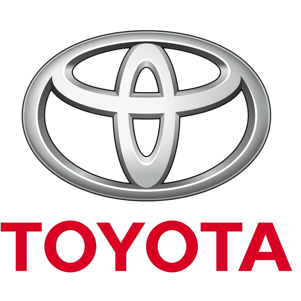 Route 44 Toyota
