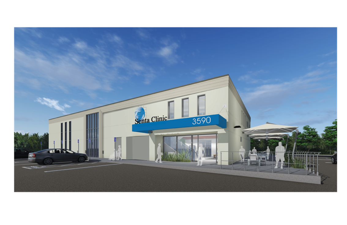 ChEARS Hearing Center image 0