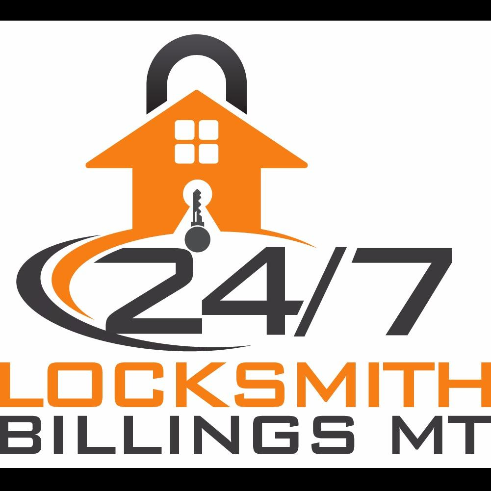 24/7 Locksmith Billings MT