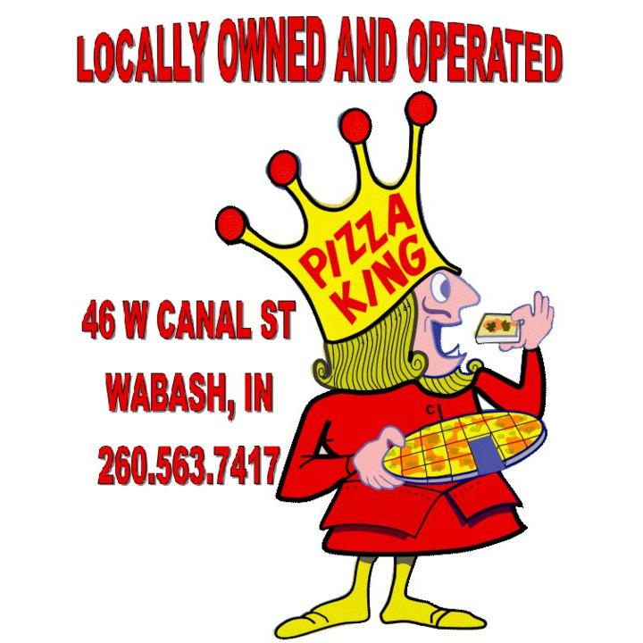 Wabash Pizza King