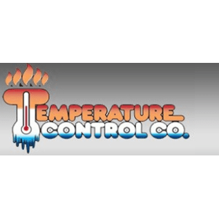 Temperature Control Co