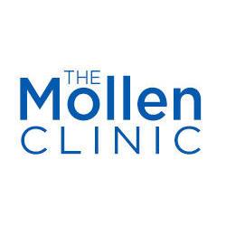 The Mollen Clinic