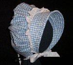 Bayou Baby Bonnets image 5