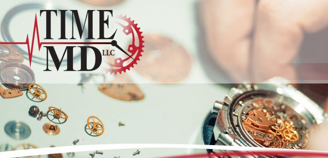 Time-MD LLC image 0
