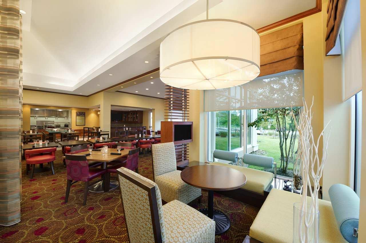 Hilton Garden Inn Houston/The Woodlands image 3