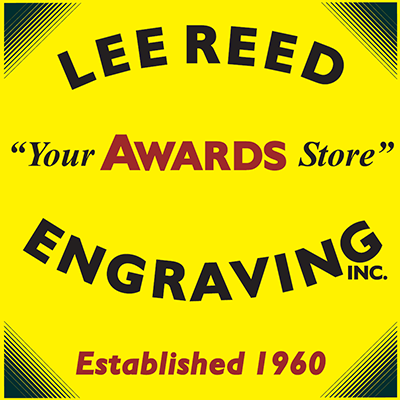 Lee Reed Engraving Inc