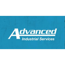 Advanced Industrial Services image 1