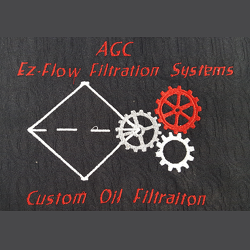 AGC Flow Filtration Systems image 5