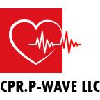 CPR.P-WAVE LLC