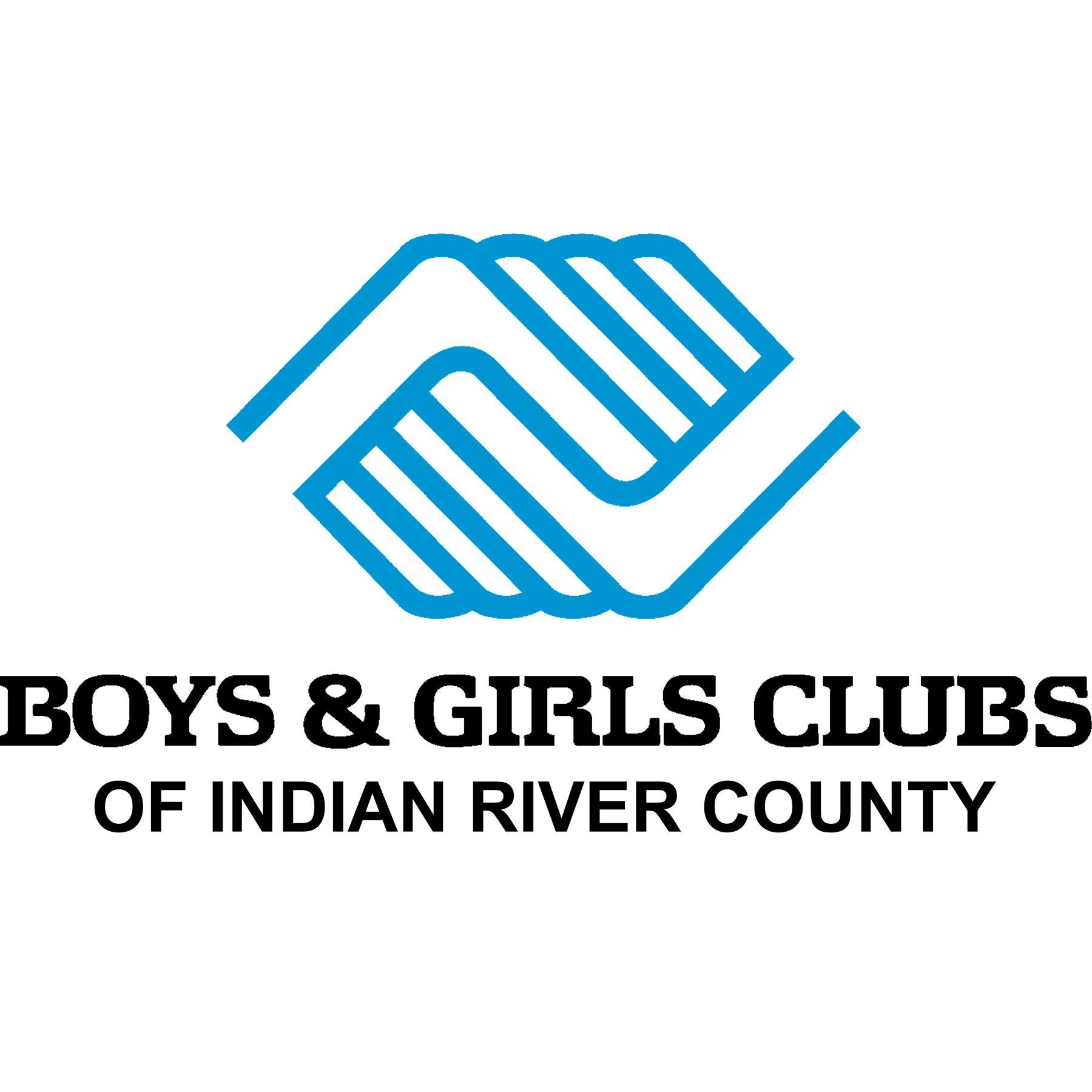 Boys & Girls Clubs of Indian River County - Vero Beach