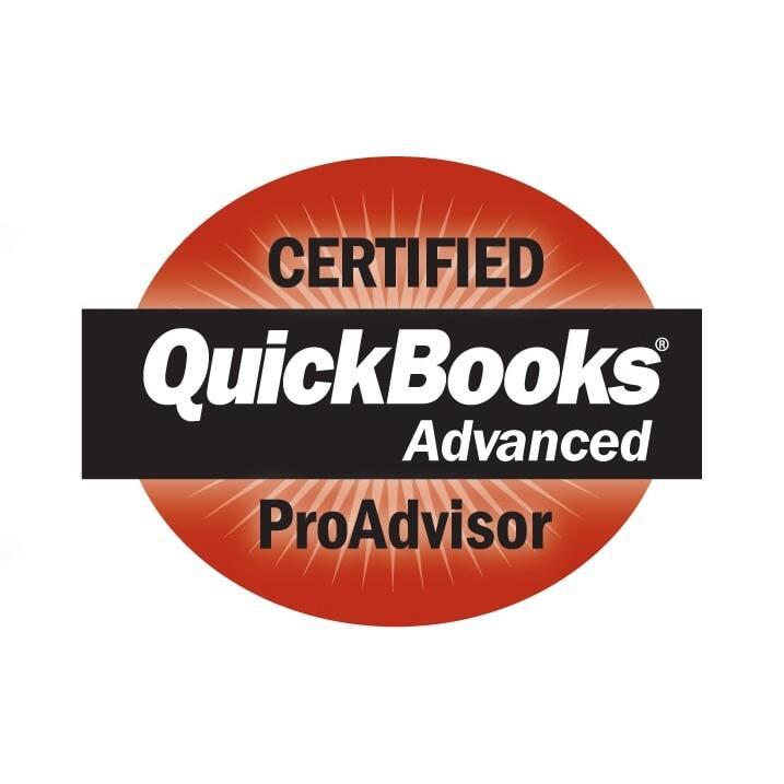Pro Accountant Advisor image 0