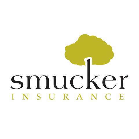 Smucker Insurance