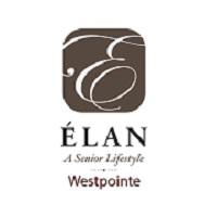 Élan Westpointe Assisted Living and Memory Care image 4