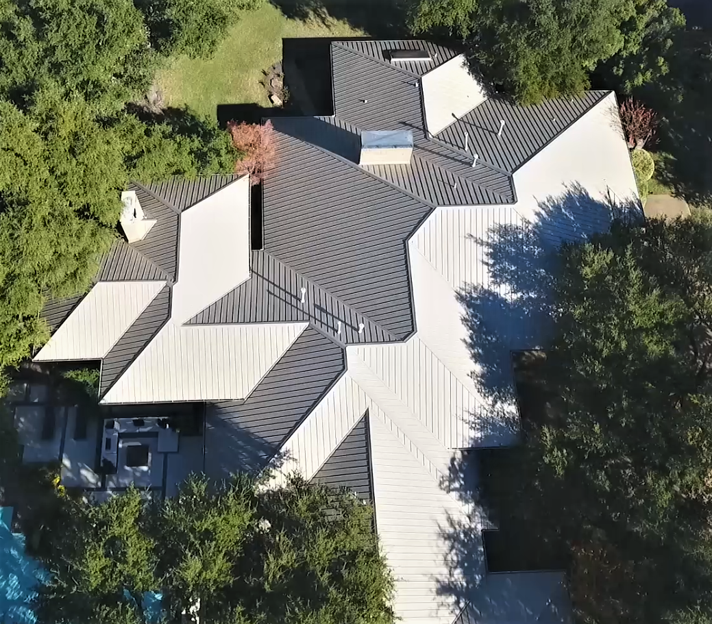 Metal Roofing Specialists image 4