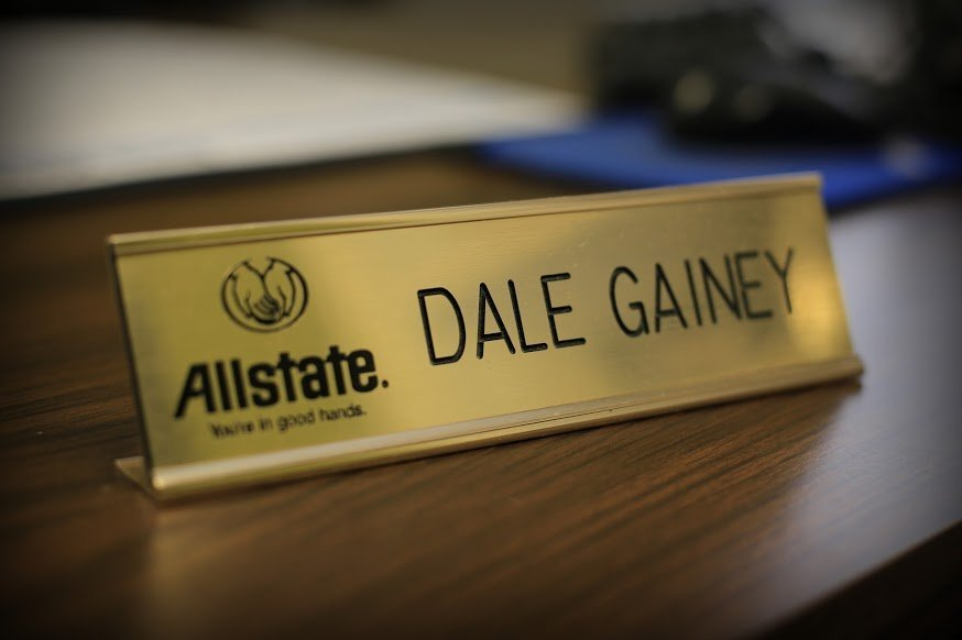 Allstate Insurance Agent: Dale Gainey image 7