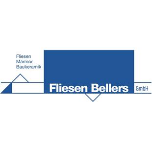 Fliesen Bellers GmbH