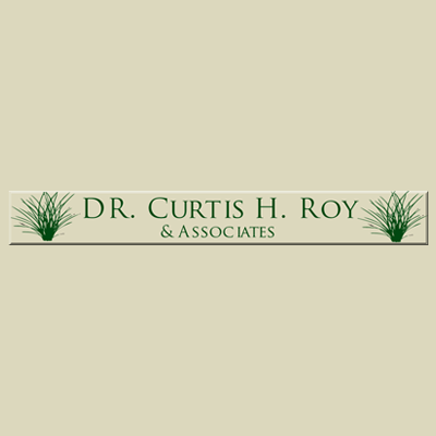 Dr. Curtis H. Roy & Associates