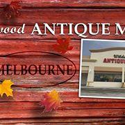 Wildwood Antique Mall of Melbourne image 2