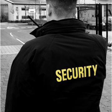 Alternative Protective Services Inc image 13