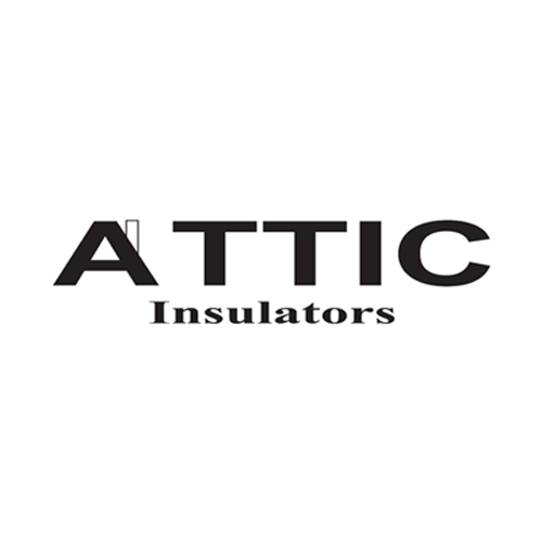 Attic Insulators