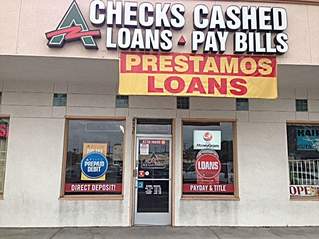 Woodland ca payday loans