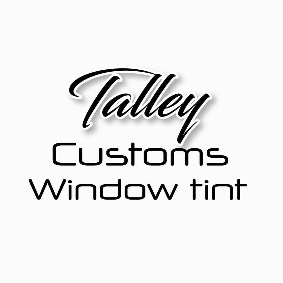 Talley Customs