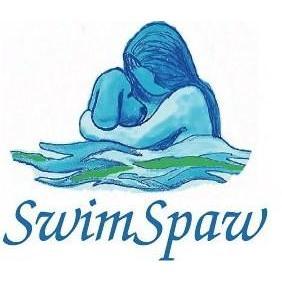 SwimSpaw