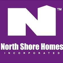 North Shore Homes, Inc.--Sheboygan