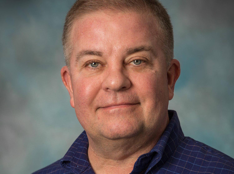 Craig Thompson, MD