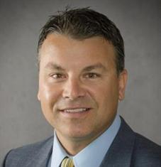 Matthew Poulos - Ameriprise Financial Services, Inc. image 0