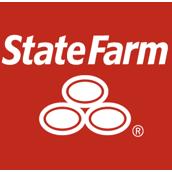 Bruce Hofbauer - State Farm Insurance Agent