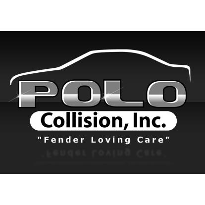 Polo Collision, Inc.