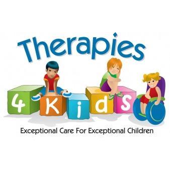 Therapies 4 Kids