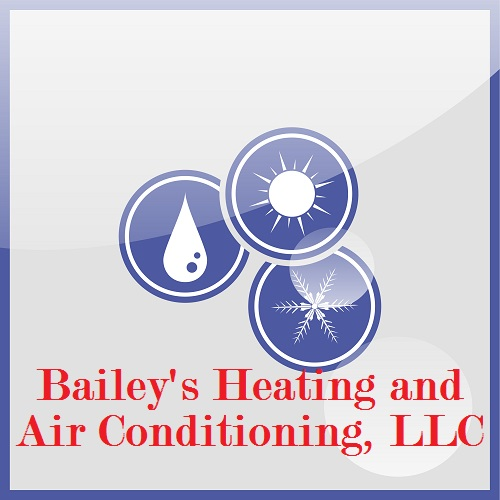 Bailey's Heating and Air Conditioning, LLC