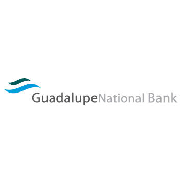 Guadalupe National Bank image 2
