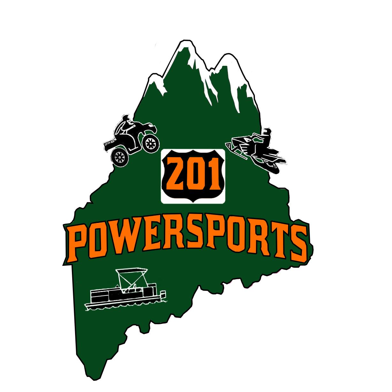 201 PowerSports image 5