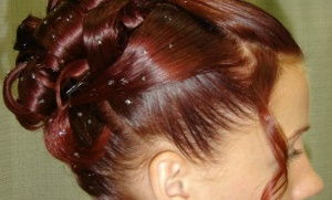 Catalina's Hair Design image 1