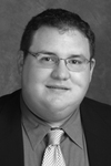 Edward Jones - Financial Advisor: Allyn B McNaughton