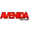 Avenida Auto Sales