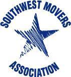 Austin Moving & Storage